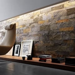 دیوار by Parmigiana