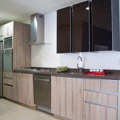 Kitchen by Avianda Kitchen Design