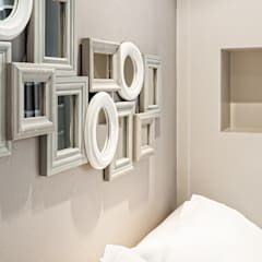 Chambre Mediterraneenne Images Idees Et Decoration Homify