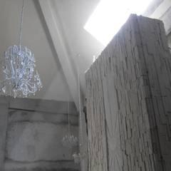 religion: Museos de estilo  por bello diseño!
