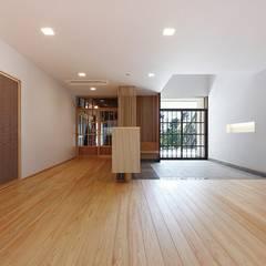 Museums by 一級建築士事務所マルスプランニング合同会社