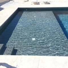 Pool by SYS PISCINE - Italian Style