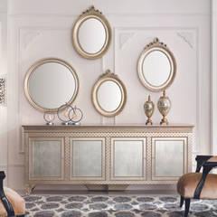 Коллекция Florence: Столовые комнаты в . Автор – Fratelli Barri