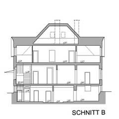 Umbau Arztpraxis/Ordination:  Praxen von Architekt DI Felix Berkmann