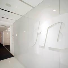 スクール: 株式会社 アルキテット・アズが手掛けた学校です。