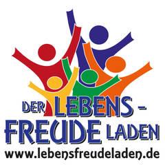 Logo Der Lebensfreude laden:  Wände von Der Lebensfreude Laden