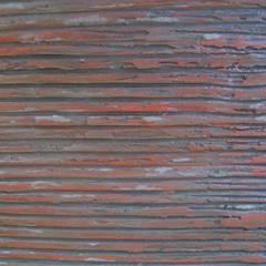 texture et matière: terre volcanique: Lieux d'événements de style  par les ateliers decodalice