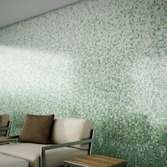 Hotels by Elements Mosaic