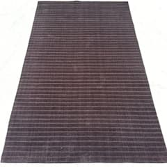 Handloom:  Conference Centres by Rug Factory