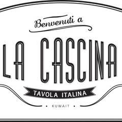 Mert Duyal - NuN Design – LA CASCINA Italian&French kitchen Restaurant:  tarz Yemek Odası
