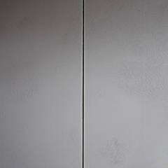 .8 HOUSE: .8 / TENHACHIが手掛けた壁です。