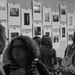 Teatre del Raval, Gandia : Salones de eventos de estilo  de estudio calma
