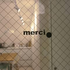 작은집 넓게 쓰는 빌라인테리어_ 20py: 홍예디자인의  창문,북유럽