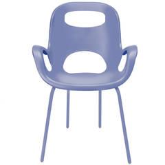 Стул Oh Chair лавандовый:  в современный. Автор – Enjoyme, Модерн Пластик