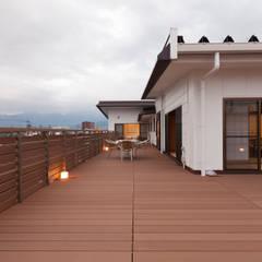 宮田建築設計室:  tarz Klinikler