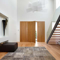 Hành lang by Molins Design
