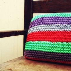 Maison de style  par CM Wool