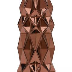 par Home Living Ceramics Moderne Céramique