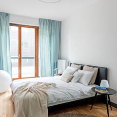 Bedroom by Decoroom,