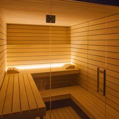 Spa by corso sauna manufaktur gmbh