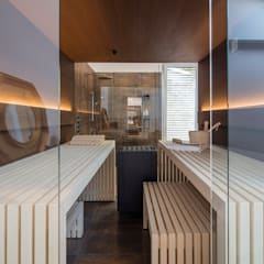Spa by corso sauna manufaktur gmbh,