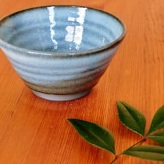 asian  by 中岡陶房工芸, Asian Pottery