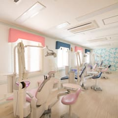 Clinics by SANKAIDO | 株式会社 参會堂,