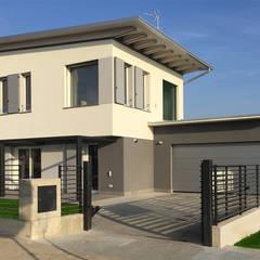 case moderne architettura idee e foto l homify