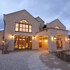 NI house   SANKAIDO: SANKAIDO   株式会社 参會堂が手掛けた家です。