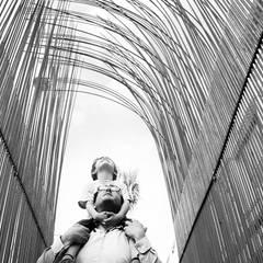La mémoire et la mer: Lieux d'événements de style  par Hamerman Rouby Architectes