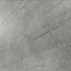 Parador Parke – Style Beton Karo Laminat Parke:  tarz Duvarlar