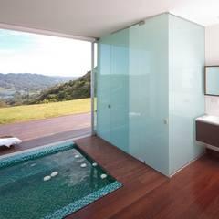 Pool by LIGHTEN, Minimalist