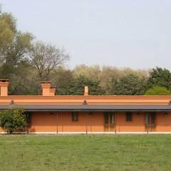 Casas Ideas Arquitectura E Imagenes Homify - Casas-e-ideas