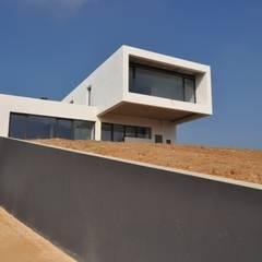 خانه ها by Escala Absoluta