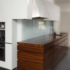 modern  by design.meubels van Paul, Modern Wood Wood effect
