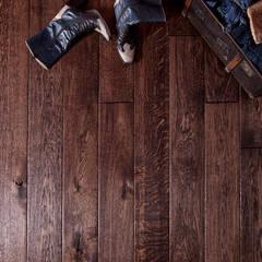 kolekcja MANOR: styl , w kategorii Ściany zaprojektowany przez Antique Oak