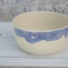 di CERAMICA AMOROSA Classico Ceramiche