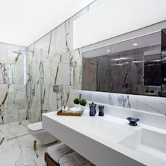 Mimoza Mimarlık – HOTEL DESIGN SHOW:  tarz Oteller