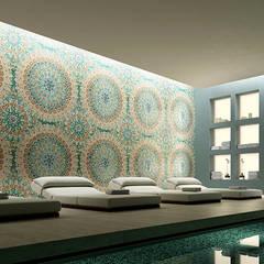 Hotel / Wellness und Spa:  Hotels von trend group