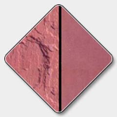 Sandstone: modern  by Elegant Natural Stones,Modern