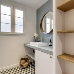 Idees De Design D Interieur Et Photos De Renovation Homify