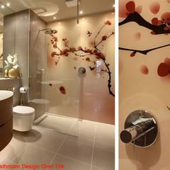 Bathroom by Design Republic Limited
