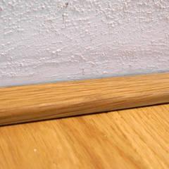 Wandleiste :  Wände von Hammer & Margrander Interior GmbH