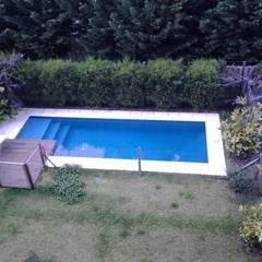 Pool by Arreglos Florales