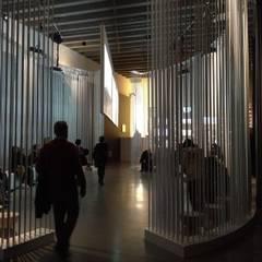 غرفة الميديا تنفيذ CPstudio46,