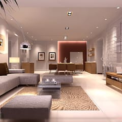 """{:asian=>""""asian"""", :classic=>""""classic"""", :colonial=>""""colonial"""", :country=>""""country"""", :eclectic=>""""eclectic"""", :industrial=>""""industrial"""", :mediterranean=>""""mediterranean"""", :minimalist=>""""minimalist"""", :modern=>""""modern"""", :rustic=>""""rustic"""", :scandinavian=>""""scandinavian"""", :tropical=>""""tropical""""}  by Hasan Cebil Dekorasyon,"""