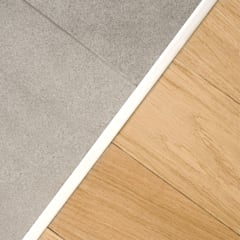 Floors by PAZdesign