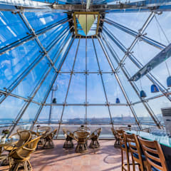 Алые паруса: Гостиницы в . Автор – Belimov-Gushchin Andrey