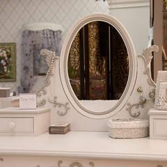 Магазин красивой мебели ТРЮ-МО в Москве: Офисы и магазины в . Автор – Магазин красивой мебели ТРЮ-МО