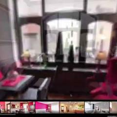 360° Tour Hotel Residence, Bremen:  Hotels von  360° Business Touren - Fotografie - VR - Panografico